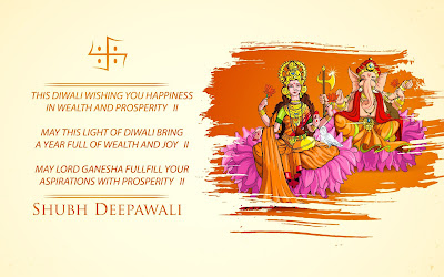download-Happy-Diwali-Wishes-SMS-Quotes-and-saying-in-english-and-hindi