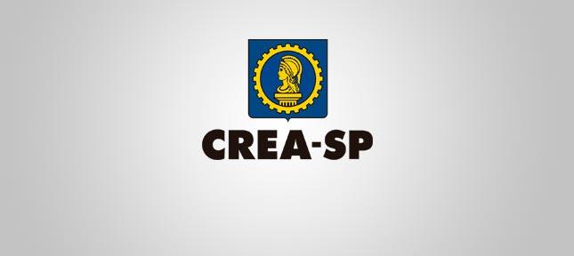 CREA - SP