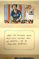 Stéphane Lemardelé<br> Livre-objet