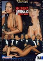 Recuerdos Inmorales de Mario Salieri (1995)