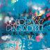 Coldplay - Paradise Lyrics