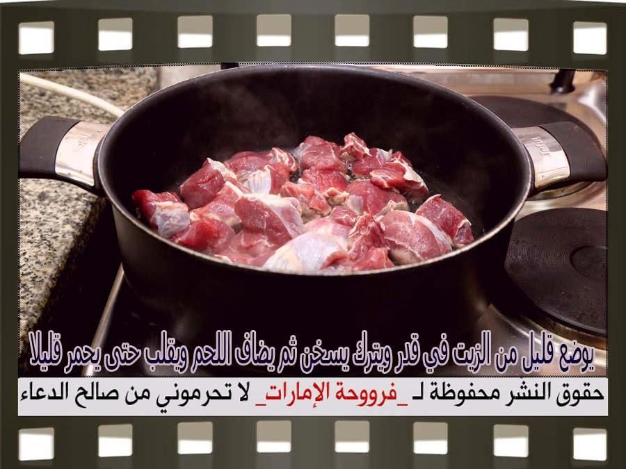 http://4.bp.blogspot.com/-VX_OooCf8AI/VLzcdEJgrKI/AAAAAAAAFts/4KSb2M4idiI/s1600/4.jpg
