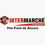 Intermarché Vila Praia de Âncora