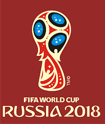 Free World Cup viewing in Singapore