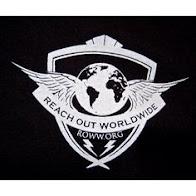 Paul Walker's Reach Out World Wide