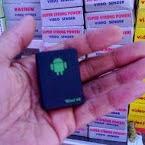 http://trackergpsmobil.blogspot.com/2015/01/gsm-gps-tracker-mini-portable.html