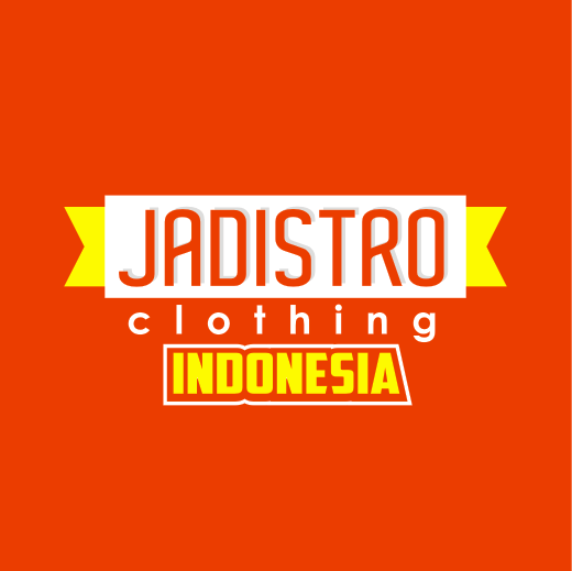 Jadistro Clothing Indonesia