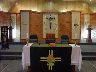 Seminario Menor