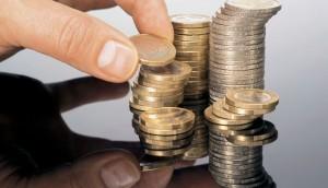 Σημάδια σταθεροποίησης της ελληνικής οικονομίας