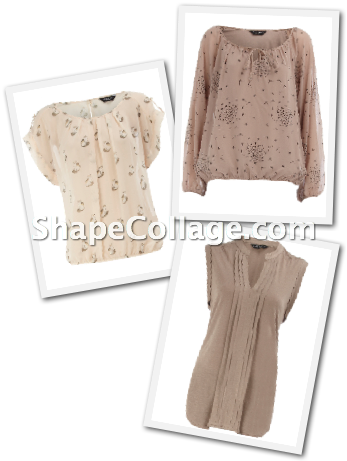 DP+Tops Thursdays Wish List   Dorothy Perkins