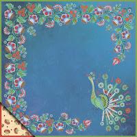 http://craftpremier.ru/catalog/skrapbuking/skrapbumaga/bumaga_dlya_skrapbukinga_russkoe_assorti_petrikovskaya_rospis_pavlin/