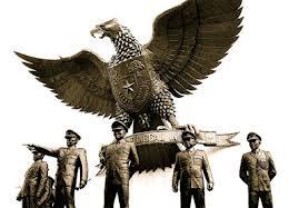 PANCASILA+ETIKA+POLITIK+INDONESIA