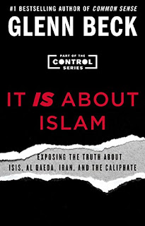 it is about islam exposing review