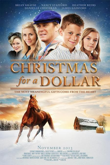 Its A Wonderful Movie Your Guide To Family Movies On Tv Up Christmas Movie Christmas For A