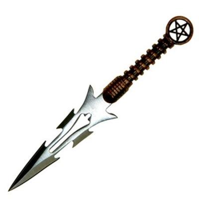 archilles-athame-dagger.jpg