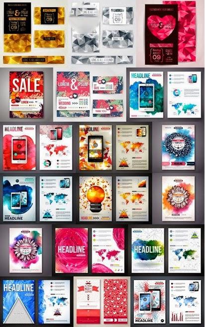 http://4.bp.blogspot.com/-VXlZXRrVs4o/VS_LU9lRRdI/AAAAAAAABIg/8VBaqRgxFOg/s1600/1428556834_brochure.and.flyers.template.design.37.jpg