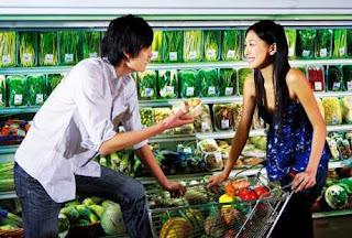 Pasangan Suami Istri Kompak Ganti Kelamin Biar Saling Tukar Peran