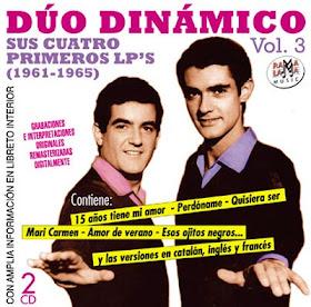 ¿Cuánto mide Manolo de la Calva y Ramón Arcusa? (Dúo Dinámico) Duo%2Bdin.