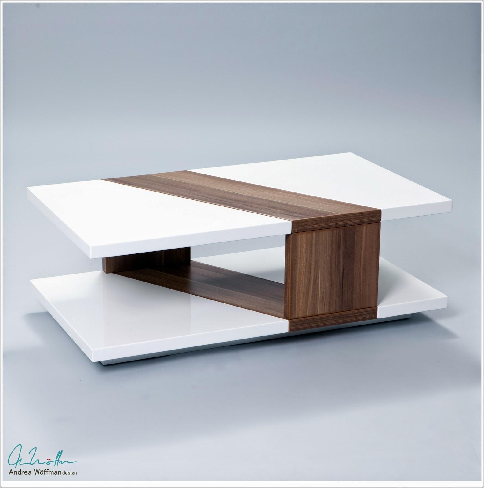 mesa ratona exclusiva