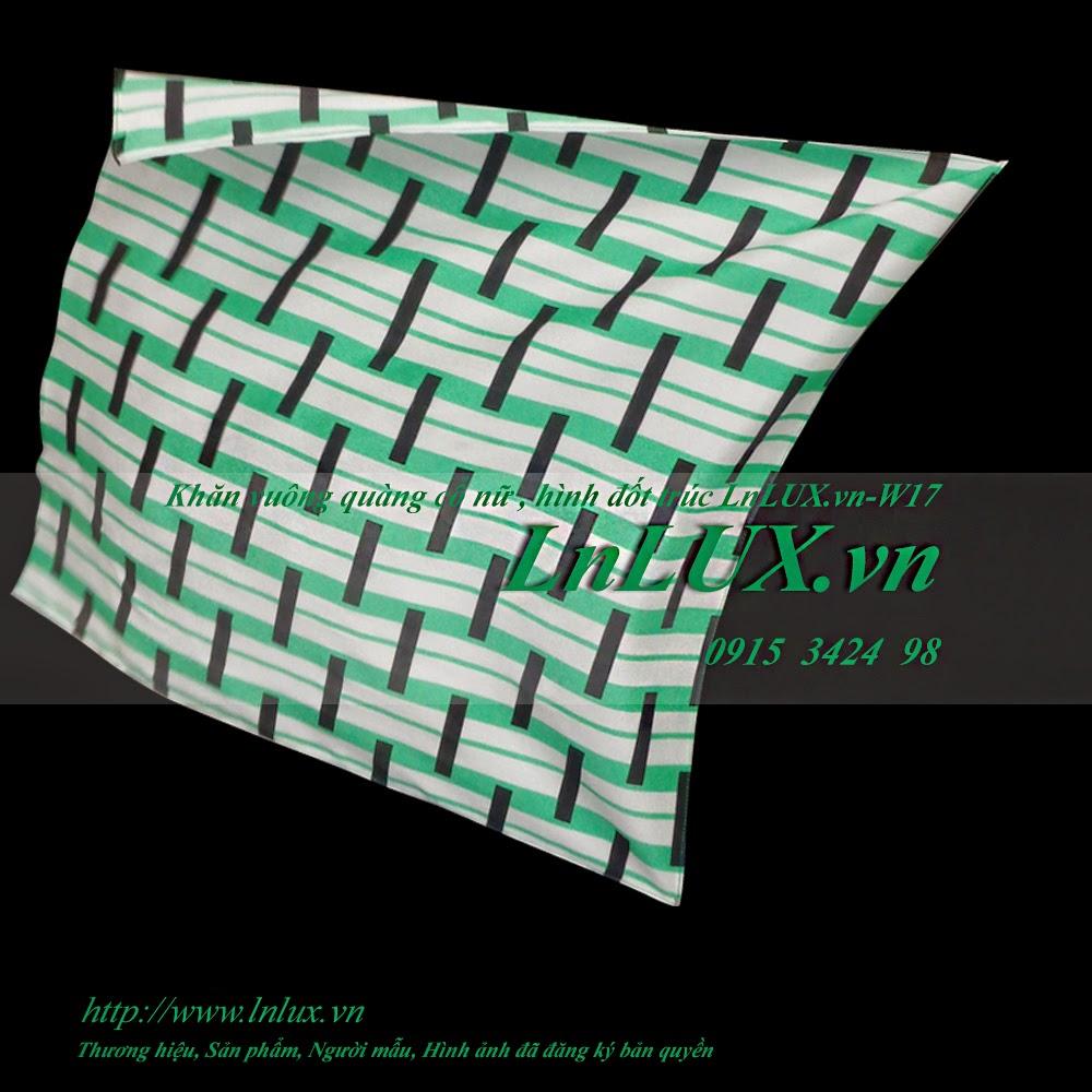 khan-vuong-quang-co-nu-hinh-dot-truc-lnlux-w17..