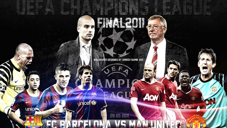 http://4.bp.blogspot.com/-VXojCd0Iwvw/TeR8QeekY4I/AAAAAAAAACA/idsbvsHZQDE/s1600/uefa-champions-leage-widescreen-wallpaper.jpg