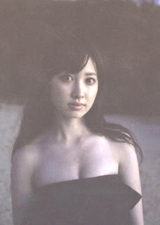 AKB48 Kojima Haruna Kojiharu Photobook pics 26