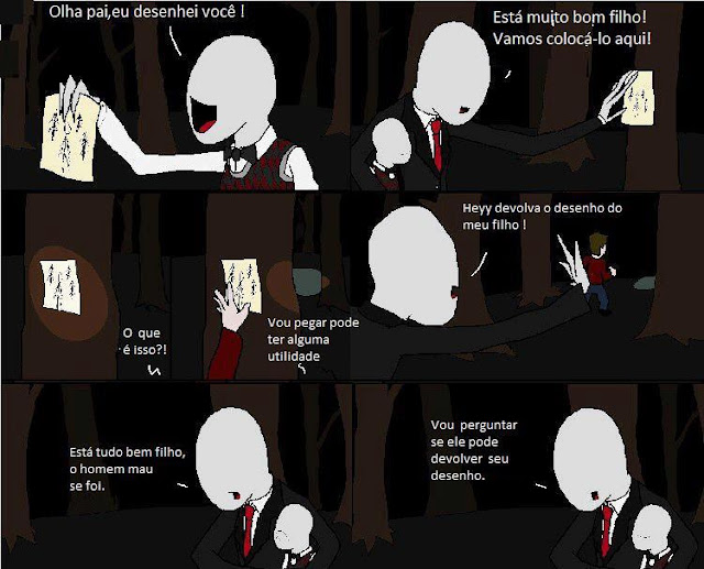 Download Slender Beta 3