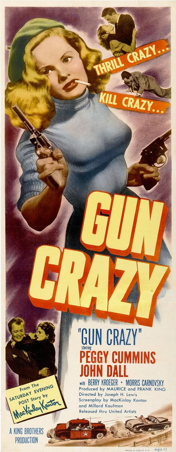 http://4.bp.blogspot.com/-VXsNQMhCtLw/TimR9Jgje7I/AAAAAAAAHQQ/gfzi53D5gpE/s1600/gun+crazy.jpg