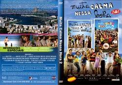 www.capascolecaovip.blogspot.com