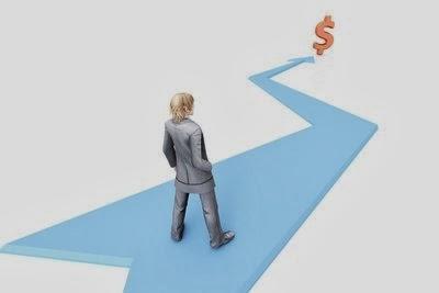 AliBaba Sitesinde Hangi Firmanın Dolandırıcı Olduğunu Nasıl Anlarsınız?