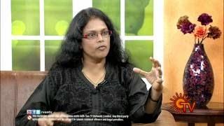 Virundhinar Pakkam – Sun TV Show 28-05-2014 Dance Master Brinda