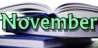 http://steffis-und-heikes-lesezauber.blogspot.de/2013/12/lesestatistik-november.html