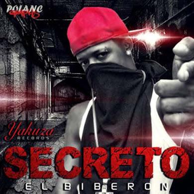 Secreto El Biberon - Recopilacion (2011) By EVM.rar