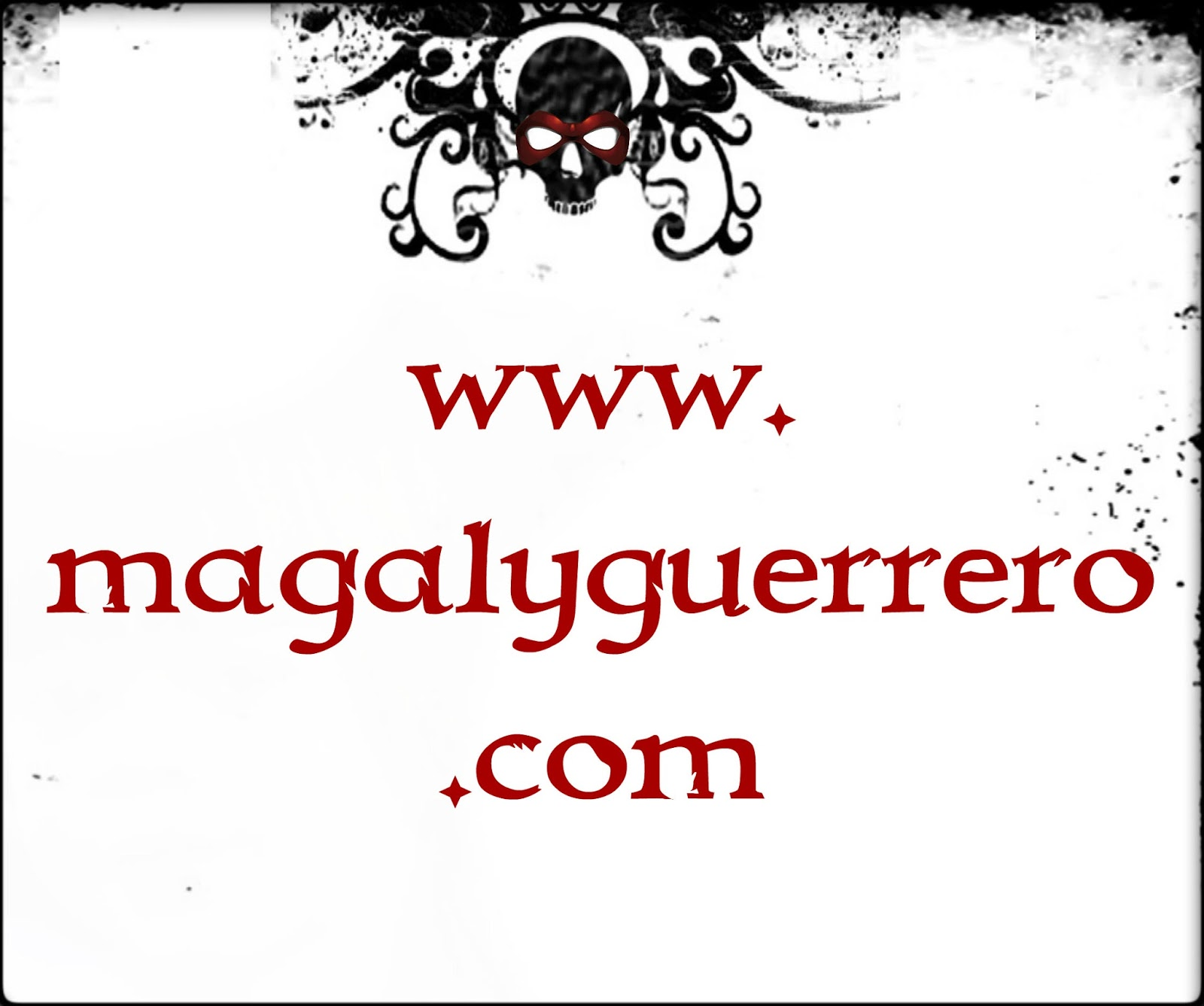 http://magalyguerrero.com/