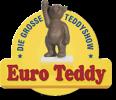 Euro-Teddy