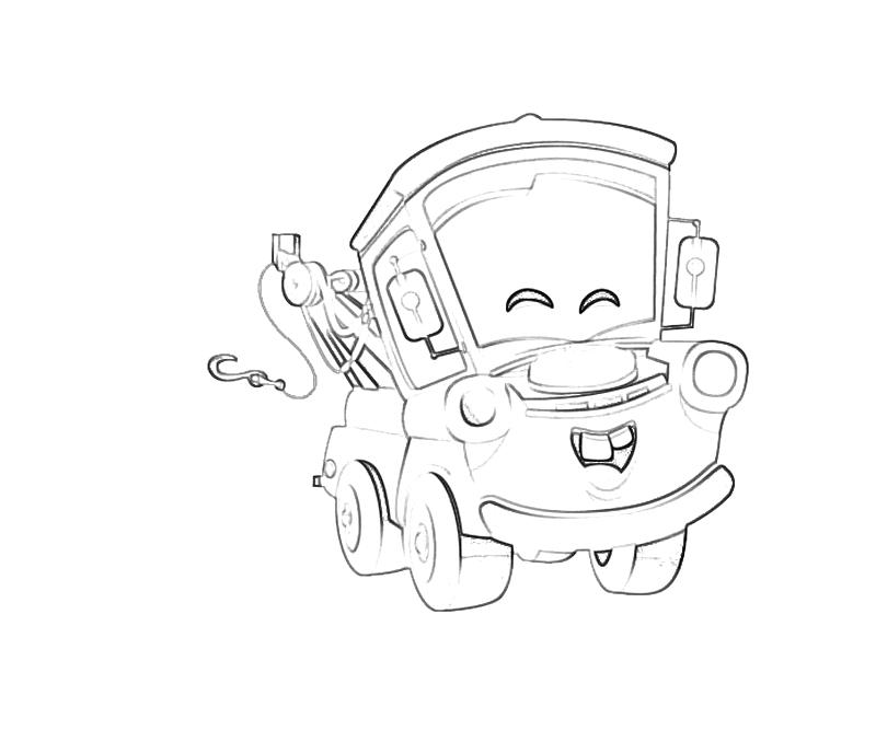 printable-mater-cute-coloring-pages