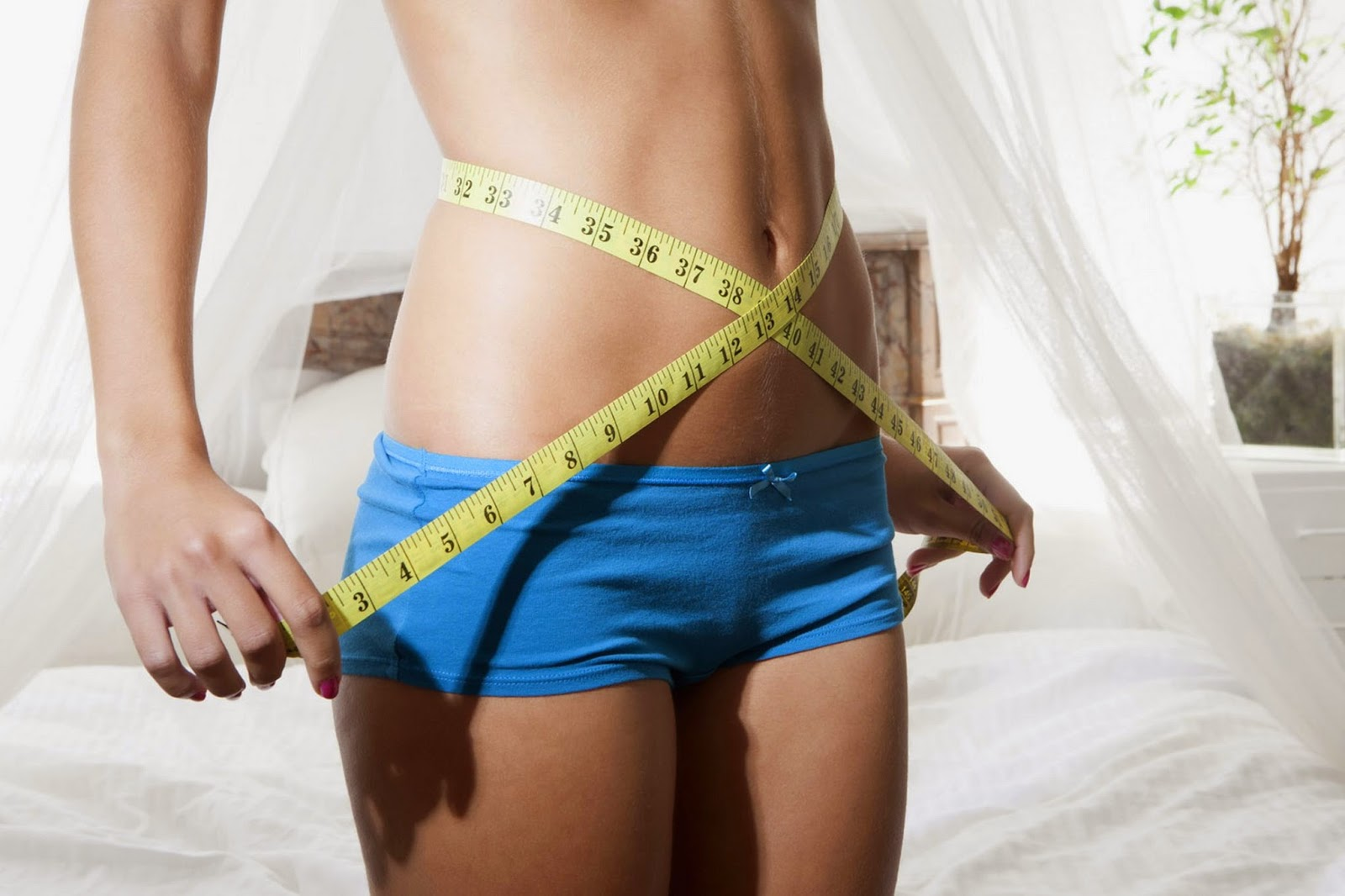 Diets for Rapid Weight Loss