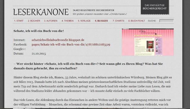 http://www.leserkanone.de/index.php?befehl=blogs&blog=69