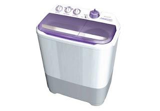 daftar harga mesin cuci murah,berkualitas,bagus,kualitas bagus,1 tabung,dibawah 1 juta,september,2 tabung,