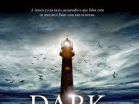 """Resenha: """"Dark House"""" -  Experimente O Terror - Livro 01 - Karina Halle"""