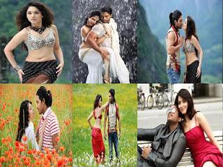 tamanna Badrinath telugu movie images