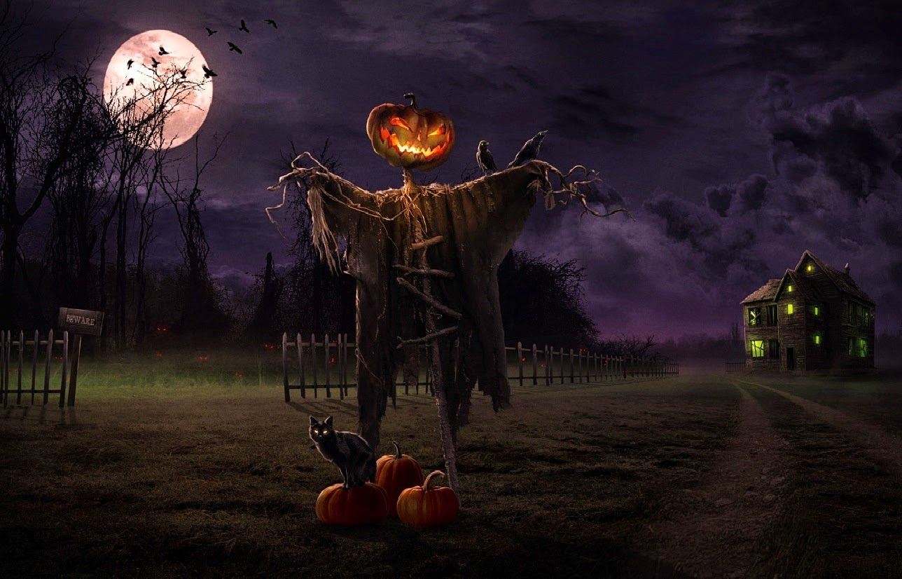 scarecrow-halloween-theme-with-full-moon-night-crop-field-image-HD-1288x826.jpg
