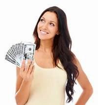 Cash Loan - Beware of Loan Trap