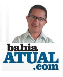 http://www.bahiaatual.com/category/colunistas/abimael-borges/