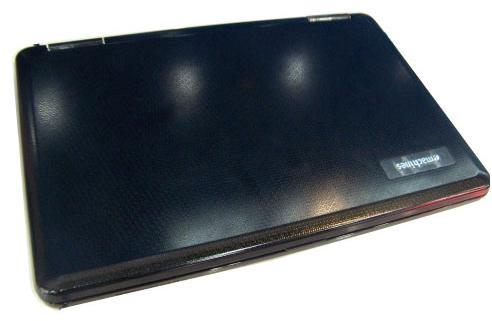 Busca Driver Drivers Notebook Acer Emachines D725 Windows