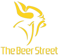 Tienda cervecera The Beer Street