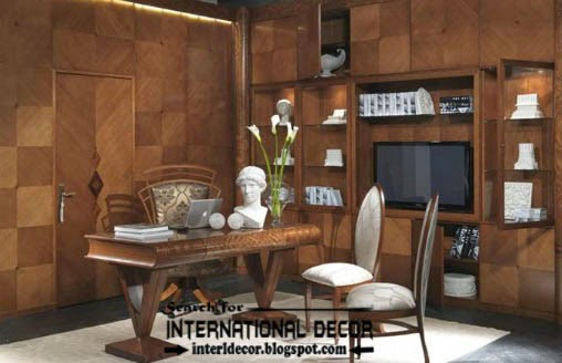 luxury wood wall panels and paneling for walls, mdf wall panels
