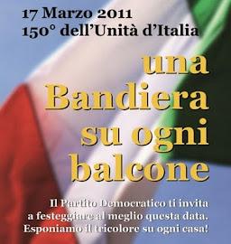 150° Italia