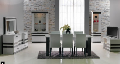 %C4%B0pek Mobilya Yemek Masas%C4%B1 550x294 Tepe Home yemek odası takımları ve fiyatları