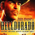 Helldorado PC Game Free Download